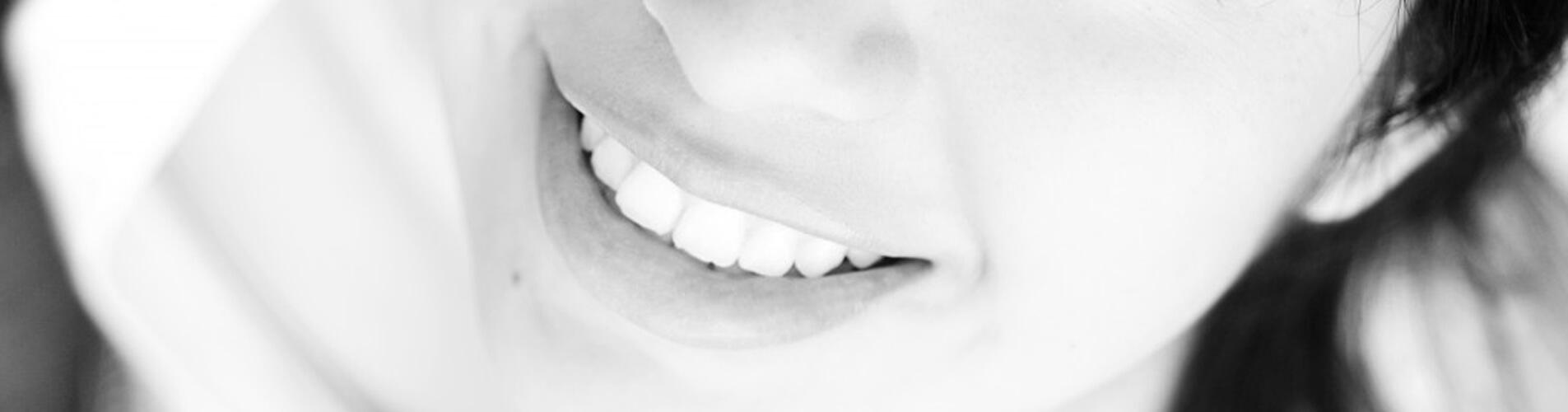 dentiste paris 16 dr oliel implant esth tique dentaire. Black Bedroom Furniture Sets. Home Design Ideas